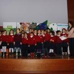 A doua etapă a campaniei EcoAtitudine 2014 a ajuns la final