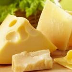 Gordon Prod – lider de piață cu brânza topită și crema de unt la sul