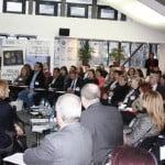 IMM ReStart Ploiești a reunit peste 120 de antreprenori și manageri