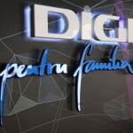 RCS & RDS deschide un magazin Digi, în Bucureşti