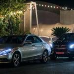 Țiriac Auto a încheiat un parteneriat cu Fratelli