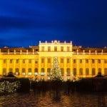 Unde preferă românii să călătorească de Crăciun şi de Revelion?