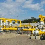 Syscom 18 – soluții complete pentru industriile de petrol, gaze și apă