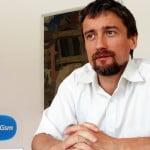 EuroGsm implementează soluţia de plată SEQR