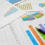 INS: Managerii estimează o relativă stabilitate în comerţ şi servicii
