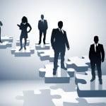 IBM: Companiile întâmpină dificultăți în combaterea atacurilor cibernetice sofisticate