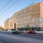 Bosch deschide un nou birou în Cluj-Napoca
