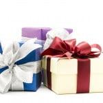 Ce cadouri doresc românii să primească de ziua lor?
