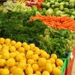 Inflaţia a scăzut cu 0,2%, în noiembrie