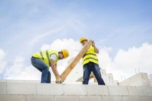 Evolutie piata constructiilor