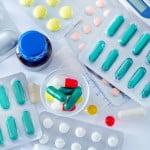 Ministerul Sănătății solicită Comisiei Europene un mecanism de control al exportului paralel de medicamente