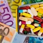 APMGR cere dezbatereabugetului Sănătăţii concomitent cu modificarea taxei clawback