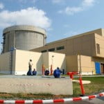 Nuclearelectrica a oprit Unitatea 2 de la Cernavodă pentru reparații