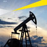 Rezervele mondiale de petrol şi gaze, în creştere