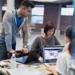 SAP domină piața locală de soluții software