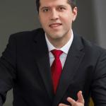 Teamnet, în topul celor mai buni angajatori din România