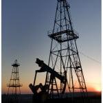 OMV Petrom a descoperit un zăcământ de ţiţei şi gaze în judeţul Buzău