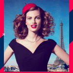 Air France a lansat a patra cursă zilnică București – Paris