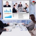 Bittnet Systems – soluții de comunicații și traininguri speciale IT