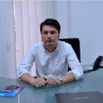 Afaceri de 14 milioane de euro pentru Vonino, în 2014