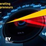 EY lansează un nou program pentru sprijinirea antreprenorilor