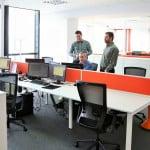 Endava a inaugurat cel de-al patrulea centru de dezvoltare din România