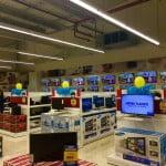 Flanco preconizează vânzări de 15 milioane euro prin eMAG Marketplace