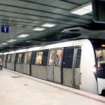 Metroul bucureştean – retrospectivă şi perspectivă