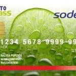 Sodexo va emite tichete de masă în format electronic
