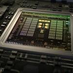 NVIDIA lansează cel mai rapid procesor mobil