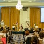 """O nouă ediţie a conferinţei """"The Woman"""" va avea loc pe 6 martie, în Cluj Napoca"""