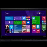 Lenovo a lansat noul portofoliu de produse ThinkPad