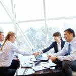 Cum se implică angajatorii pentru a asigura echilibrul între muncă şi viaţa personală?
