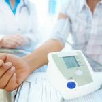 Cardul de sănătate devine obligatoriu începând cu 1 mai