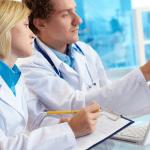 Guvernul a aprobat normele metodologice privind Dosarul Electronic de Sănătate