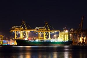 Importuri Romania 2020