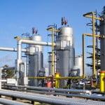Vestmoldtransgaz a primit licența de transport al gazelor prin gazoductul Iași – Ungheni
