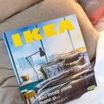 Magazinele IKEA au primit 716 milioane de vizitatori în anul fiscal 2014