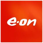 Companiile de distribuţie din cadrul E.ON România au fuzionat