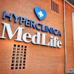 MedLife a ajuns la o cotă de piaţă de 45% pe segmentul abonamentelor