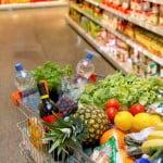 Creştere puternică pe piaţa de retail, în primul trimestru din 2016