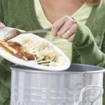 Măsuri pentru reducerea risipei alimentare în România