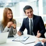 ASF: AS INVEST şi YOUTRADEFX nu sunt autorizate să presteze servicii financiare