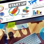 Schimbări majore pentru susținerea start-up-urilor în 2015