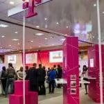Clienții Telekom primesc gratuit conturi Evernote Premium