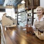 Oportunități de investiții pentru afacerile mici și mijlocii