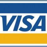 Visa a lansat o campanie de plată a impozitelor locale cu cardul