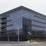 Intesa Sanpaolo Bank își mută sediul central și social în București