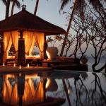 Cele mai căutate 10 destinații pentru vacanțe romantice