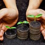 Cele mai importante trenduri în CSR